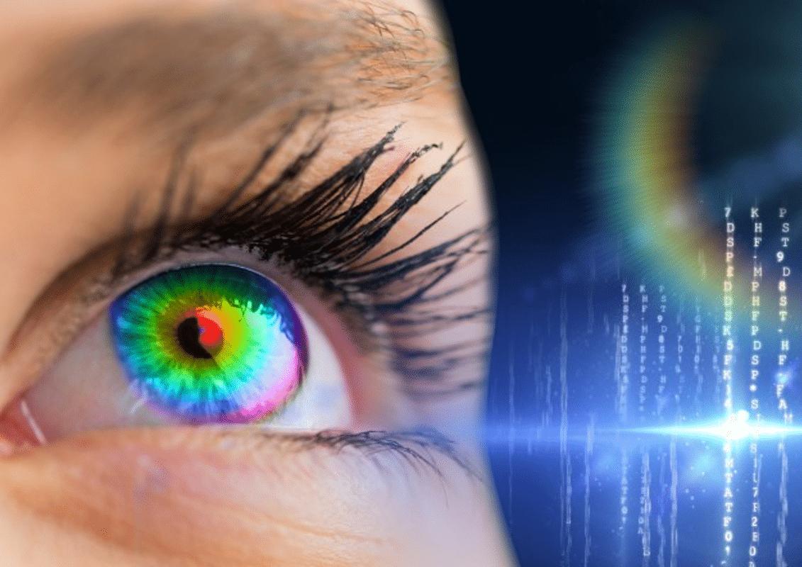 護眼懶人包:「葉黃素」補充攻略!葉黃素的副作用是什麼?