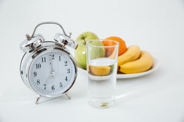 解讀素食的世界,讓【健康幸福生活】陪你堅持茹素維持健康