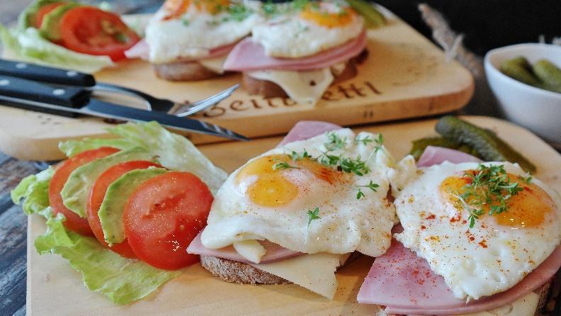 天然蛋白質食物含有左旋麩醯胺酸